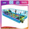 Jumping d'intérieur Bed Trampoline Park pour Kids et Teenagers