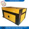 Fournisseurs de machine de gravure de laser, machine de gravure de laser de Glass/MDF/Acrylic
