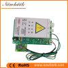 Rimontaggio dell'alimentazione elettrica dell'intensificatore di immagine E5761