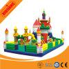 子供Fun Center Bouncing Castle、SaleのためのCheap Inflatable Bouncers
