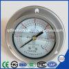 Präzisions-Druckanzeiger des heißen Verkaufs-Ybn-150 seismischer mit Qualität