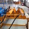 Belt Conveyor를 위한 Zyj Series Automatic Tensioner