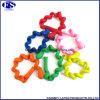 De kleurrijke Ballons van de Schroef van de Draai van de Ballon van het Latex Spiraalvormige Lange