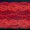 Шнурок утески для повелительницы Одежды #05283