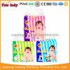 Hohe Baby-Windel-Farbe gedruckte weiche erwachsene Baby-Wegwerfwindel der Absorbierfähigkeit-2016