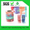 Lovely DIY Hacer Washy proveedor cinta impresa personalizada
