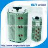 Régulateur de tension triphasé, régulateur de tension électronique