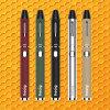 Il kit della penna di HEC Tio Vape ha esperienza molto buona dell'utente