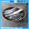 Grado cosmético ácido hialurónico en polvo, ácido hialurónico puro