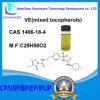 Nr. 1406-18-4 VE-(Mischtocopherole) CAS