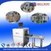 ISO, CER qualifed x-Strahlgepäckscanner und Paket-Inspektion-Gerät