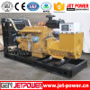 groupe électrogène 90kw diesel silencieux avec le moteur diesel de R6105azld