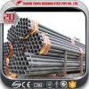 構築および鉄骨構造のためのフルサイズが付いている熱いWelded販売氏鋼管