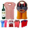 昇進の缶ビールのホールダーはネオプレンかビール瓶のホールダーを覆うことができる