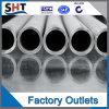 Pipe d'acier inoxydable de pipe du tube solides solubles de solides solubles