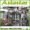 4000bph kundenspezifische Flaschen-Massen-Saft-China-Füllmaschine