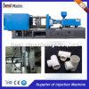 Beste Reeks Aangepaste het Vormen van de Injectie van de Montage van de Pijp van pvc Machine voor Verkoop