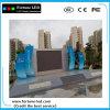 Cartelera al aire libre video P6 P8 P10 de los módulos SMD LED de la visualización de la visualización de LED de SMD Outdoor/LED que hace publicidad