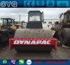 Rullo compressore utilizzato di Dynapac Ca25 dei rulli di Dynapac da vendere