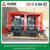 Compresor de aire explosivo del tornillo del mA de la prueba de Kaishan MLGF3.6/7 22kw