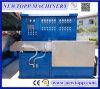 PLC Автоматический кабель машины для экструдера Нейлоновый кабель
