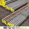 特別な鋼材の合金のツール鋼鉄丸棒1.2080/SKD1/D3