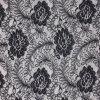 2017 High Elastic Nylon Spandex Lace Trimming para Underwear