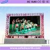 P6, di cartello completo locativo dell'interno dello schermo LED dello schermo a colori P3 per fare pubblicità