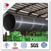 Tubulação de aço de carbono do Penstock do API 5L GR B SSAW para a hidro central eléctrica