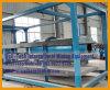 Multideck Double Deck Shaking Table
