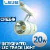Светодиод контакт освещения 20W 206