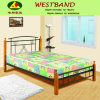 Barato camas individuales (WB-BD26)