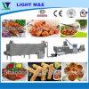 Machine végétarienne de nourriture de pépite du soja