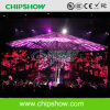 Chipshow Innen-RGB farbenreiche Bildschirmanzeige LED-P6