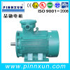Yb2 Series Flame Proof Electric Motors para Mine