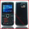Мобильный телефон черни 4 SIM TV