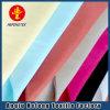Tela del T/C del algodón del poliester/tela de la guarnición/tela que embolsa/tela de Shirting