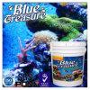 바닷물 수족관 탱크를 위한 산호초 바다 소금