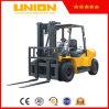 Dieselgabelstapler 7t Ucm Gn70 Dieselgabelstapler für Verkauf