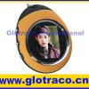 marco de la foto de 1.5inch Digitaces (GL DF1502)