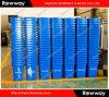 Contenitori di rifiuti mobili (EN840)
