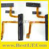 De originele Mobiele Flex Kabel van de Telefoon voor Nextel I576