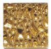 vraies tuiles de mosaïque de l'or 24k