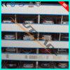Il PLC gestisce il sistema d'acciaio di parcheggio