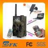 MMS 12MP Caméra numérique HD de la chasse (HT-00A1)