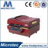 macchina di vuoto della pressa di calore della cassa del telefono 3D