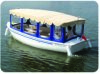 Яхта -18 Maylan