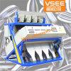 Neue Produkte Cer DiplomVsee hergestellte RGB kleine Startwert- für Zufallsgeneratorfarben-Sorter-Maschine