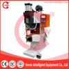 Máquinas de soldar de 220kVA inversor el precio de fabricación de maquinaria para la tuerca
