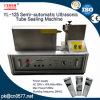 歯のり(YL-125)のための半自動超音波管のシーリング機械